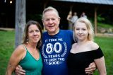 Dads 80th (298/414)