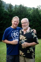 Dads 80th (335/414)