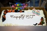 Dads 80th (405/414)